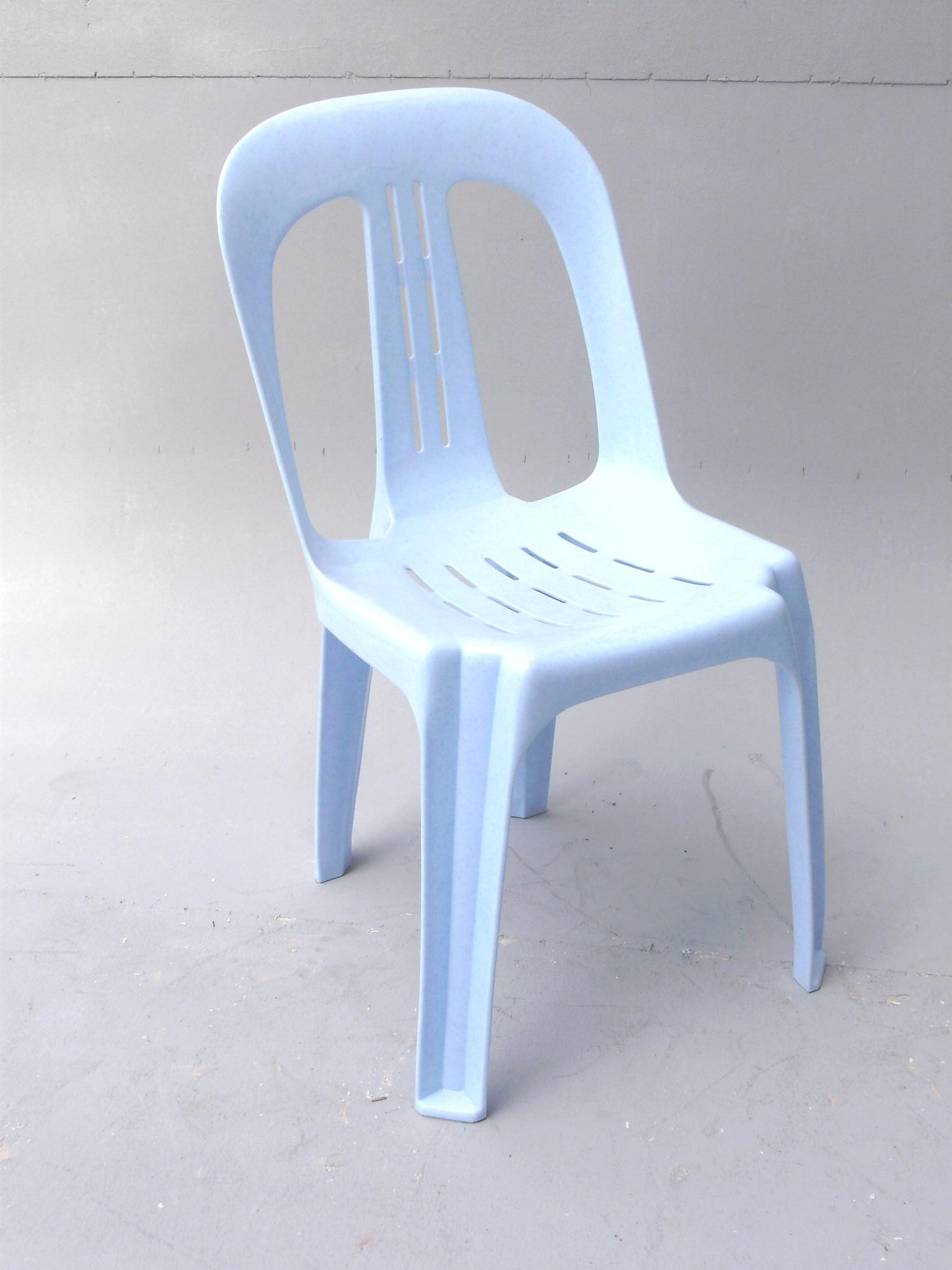 Chair covers for plastic chairs summery living plastic chair cover sarung kerusi plastik Furniture plastic cover
