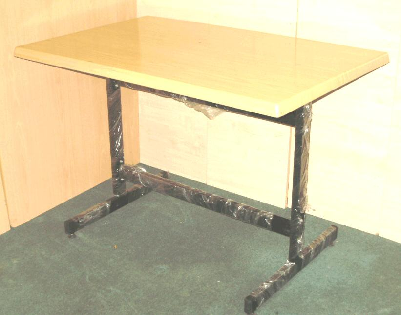 Dining table water resistant